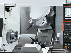 officina-lavorazioni-meccaniche-avanzate-sasco-macchine-mazak