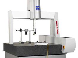 officina-lavorazioni-meccaniche-avanzate-sasco-metrology-zeiss