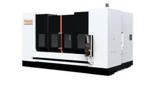VTC 800/30SR